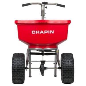 Chapin International 8400C Chapin Professional SureSpread Spreader