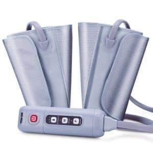 TENKER Air Massager Compression Leg