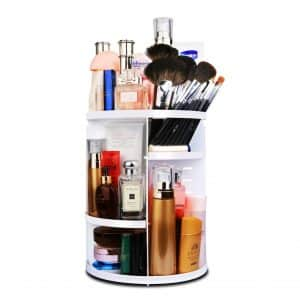 MOFIR Makeup Organizer
