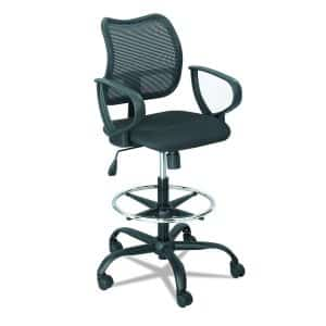 Safco Vue Standing Desk Chair