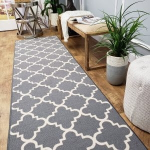 Maxy Home Runner Rug 2 X 7 Kitchen Rug