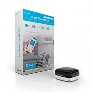 Atomi Smart Air Conditioner Adaptor