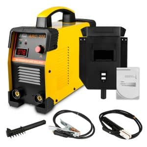 AUTOOL EWM-508 Portable Electric Welder