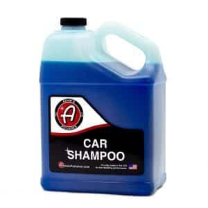 Adam's Car Wash Shampoo