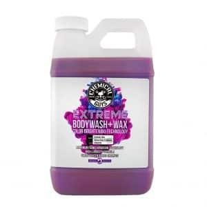 Chemical Guys Extreme Bodywash & Car Wash Soap
