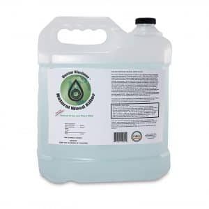 Natural Weed Killer (2.5 Gallon) Herbicide