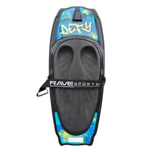 RAVE Sports Kneeboard