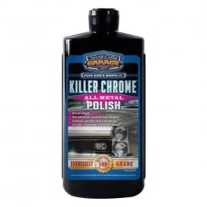 Surf City Garage 139 16oz Killer Polish