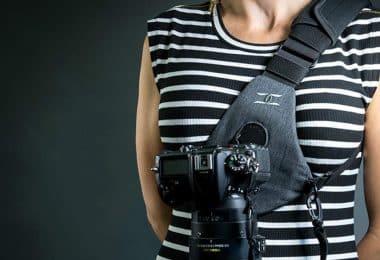 dslr camera sling straps