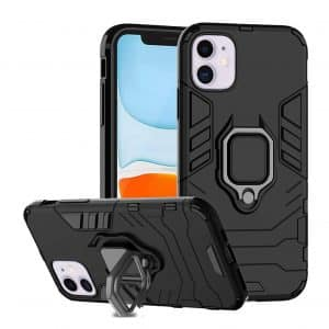 Ferilinso Case for iPhone 11 Cases