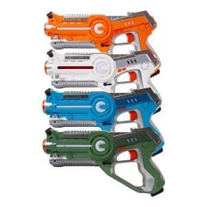 Laser Tag Set Toys
