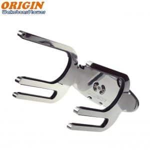 Origin OWT-WKI wakeboard combo rack