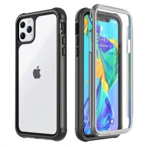 Eonfine iPhone 11 Pro Case