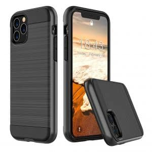 Oterkin iPhone 11 Pro Max Case