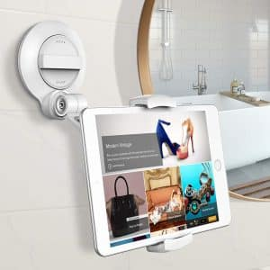 Matone Tablet Holder