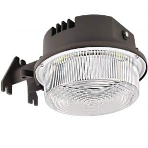 Bbounder LightPRO LED Street Lights