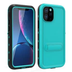 HYAIZLZ iPhone 11 Pro Max Case iPhone