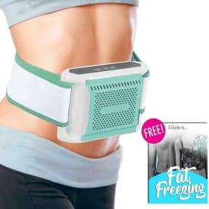 Fat Freezer Fat Treatment Device