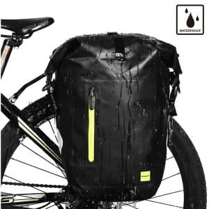Rhinowalk Bike Pannier Bag