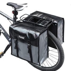 femor Bike Pannier Bags