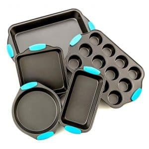 Intriom Bakeware Set