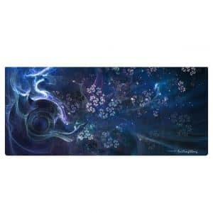 Ruifengsheng Professional Gaming Mouse Pad