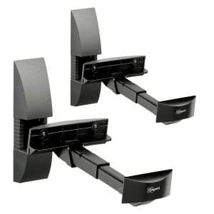 Vogel's Universal Speaker Wall Mount