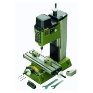 Proxxon 37110 Micro Mill