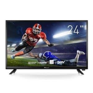Myonaz LED HD TV