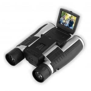 CamKing FS608 720P Binoculars Camera