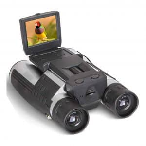 Ansee Digital Binoculars Camera