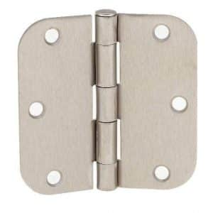 Tempo 30-Pack Door Hinges
