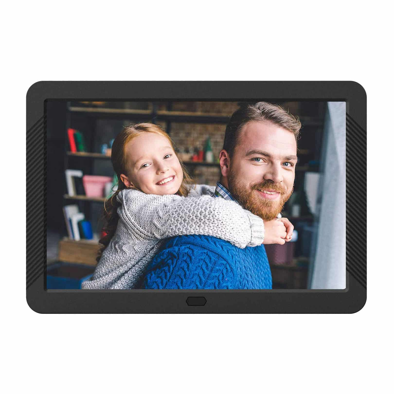 Atatat Digital Photo Frame
