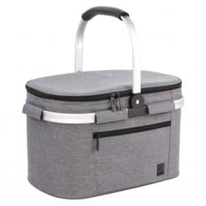 ALLCAMP OUTDOOR GEAR Picnic Basket