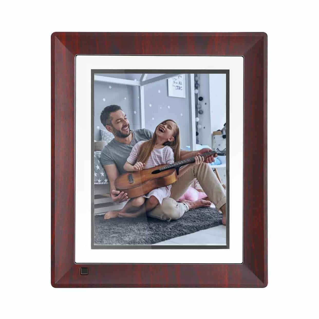 BSIMB Digital Picture Frame