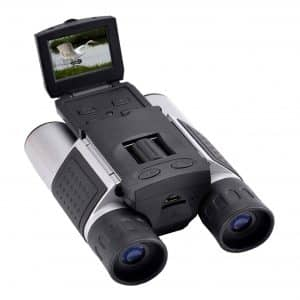 "Eoncore 1.5"" LCD HD Digital Binoculars Camera"