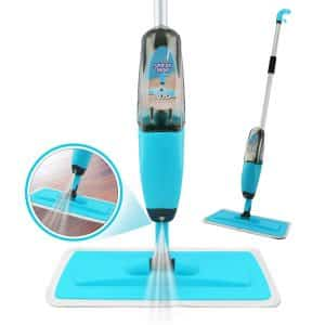 Mop & Clean Spray Mop