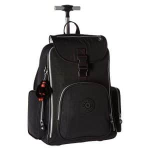 Kipling Alcatraz Wheeled Backpack
