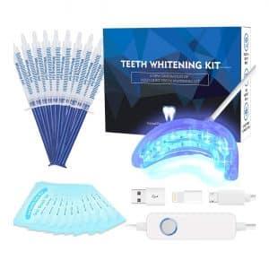 AONOKOY Teeth Whitening Kit