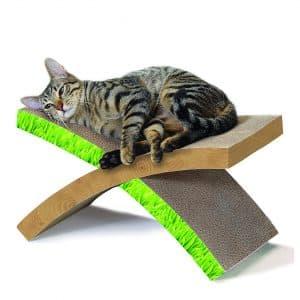 Petstages Cat Scratcher