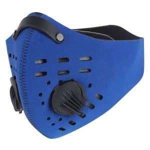 West Biking N99 Mask