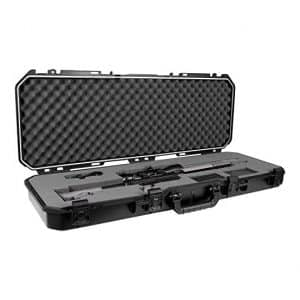 Plano All-Weather Tactical Gun Rifle Case