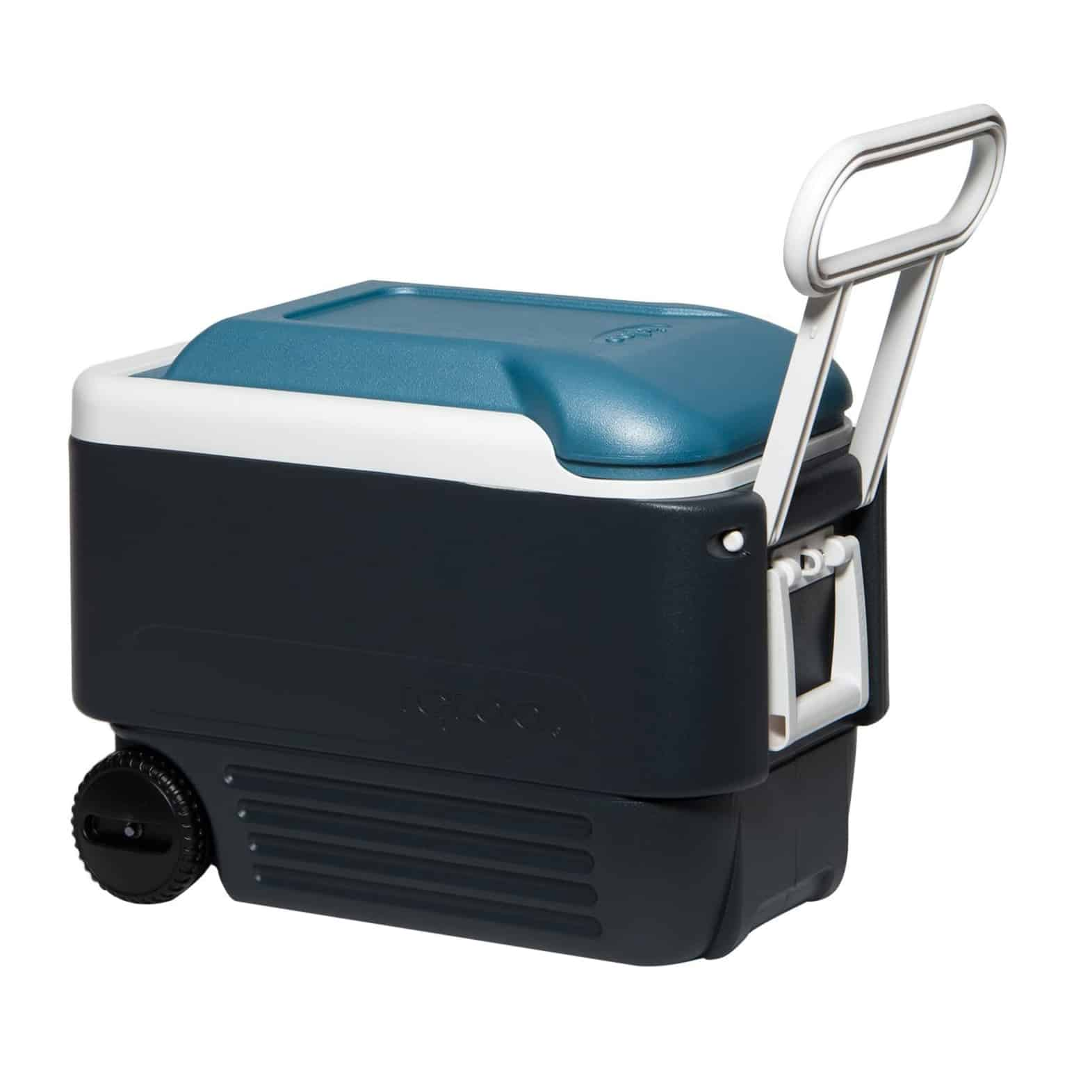 Igloo Maxcold Wheeled Cooler