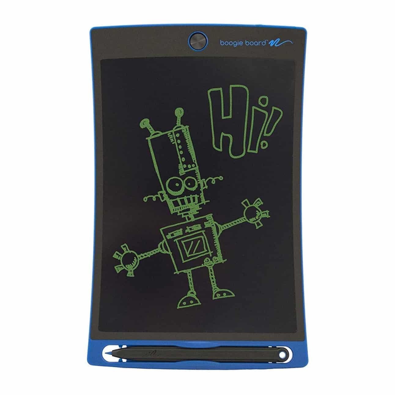 Boogie Board Jot 8.5 LCD Writing Tablet