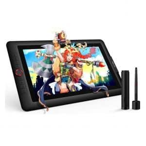 XP-PEN Artist 15.6 Pro Drawing Tablet
