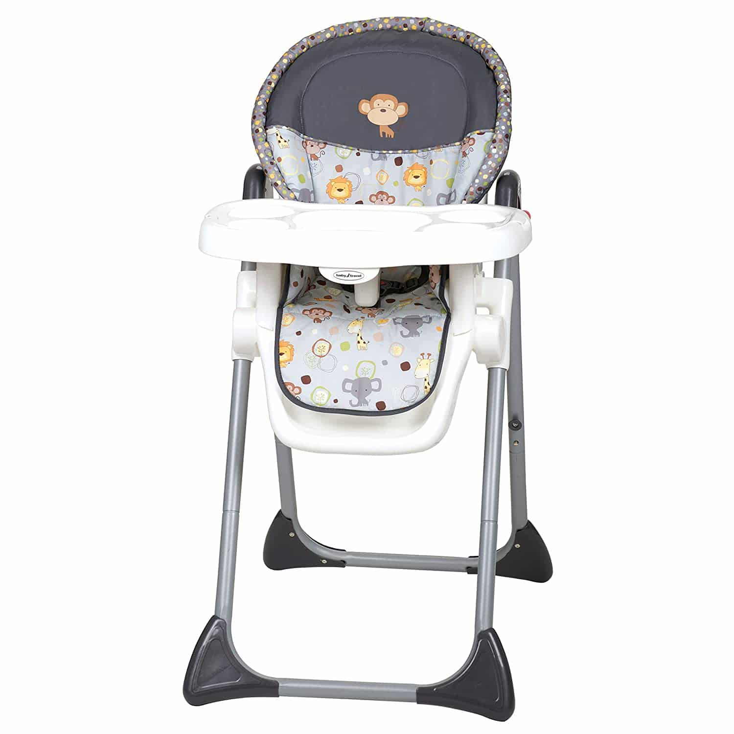 Baby Trend Sit Right High Chair