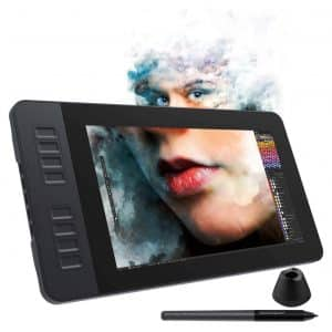 GAOMON PD1161 11.6 Inches tablet