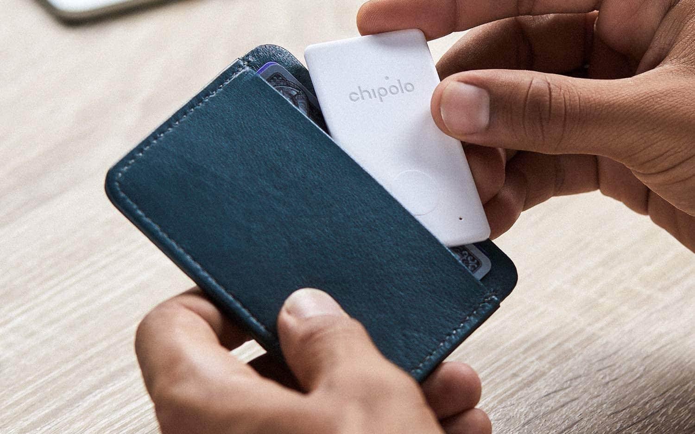 Top 10 Best Wallet Trackers in 2021 | Key Finder - Reviews