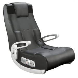 Ace Bayou X Rocker II SE 2.1 Video Gaming Chair