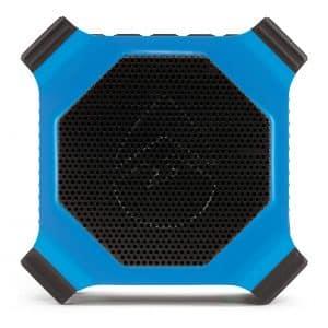 ECOXGEAR EcoEdge GDI Waterproof Floating Speaker